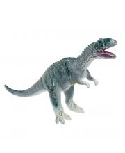 Динозавр электронный 47 см Наша Игрушка