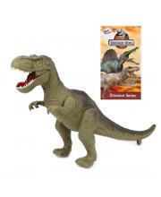 Динозавр электронный в ассортименте Наша Игрушка