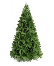 Ель Модерно 120 см Green Trees