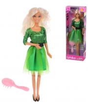 Кукла Модница Defa