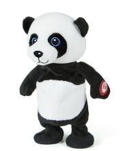 Интерактивная игрушка Панда RIPETIX