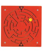 Настенный игровой элемент Лабиринт Beleduc