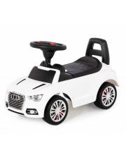 Каталка-автомобиль SuperCar №2 Полесье