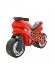 Каталка-мотоцикл Полесье