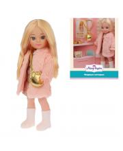 Кукла Девчонка с обложки 31 см Mary Poppins