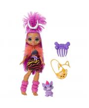 Кукла Роралай Mattel