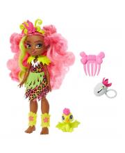 Кукла Фернесса Mattel