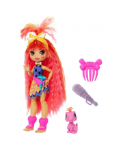 Кукла Эмберли Mattel