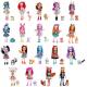 Игрушки, Кукла Enchantimals в ассортименте Mattel , фото 1