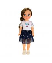 Кукла Анастасия 42 см Весна