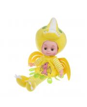 Кукла Динозаврик Наша Игрушка