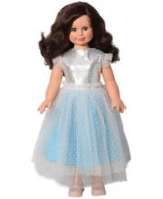 Кукла Милана 70 см Весна