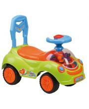 Машина-каталка Друзья Наша Игрушка