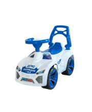 Машина-каталка Ламбо Полиция ORION TOYS