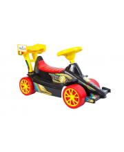 Машина-каталка Супер Спорт ORION TOYS