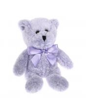 Мягкая игрушка Мишка Зефирка 19 см Fluffy Family