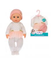 Одежда для кукол 38-43 см New Mary Mary Poppins