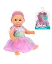 Одежда для кукол 38-43 см Блеск Mary Poppins