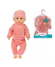 Одежда для кукол 38-43 см Модница Mary Poppins