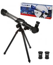 Телескоп детский Наша Игрушка