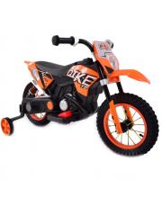 Мотоцикл Наша Игрушка