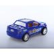 Игрушки, Машина инерционная в ассортименте S+S Toys 245245, фото 6