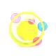 Ликвидация, Бубен в ассортименте S+S Toys 244965, фото 2