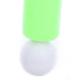 Игрушки, Набор мяч с битой в ассортименте S+S Toys 245919, фото 4