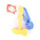 Игрушки, Набор для столяра в ассортименте Росигрушка 246024, фото 2
