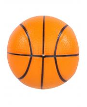Мяч Прыгун в ассортименте S+S Toys