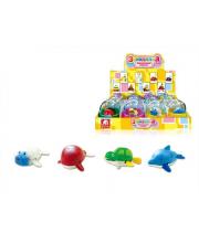 Животное заводное в ассортименте S+S Toys