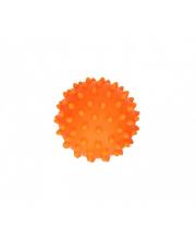 Сенсорный мячик Hencz Toys Kinderkraft
