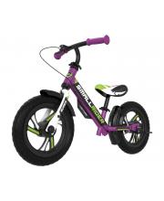 Беговел Motors Small Rider