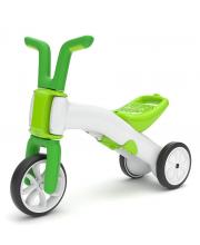 Беговел-велобег Bunzi 2