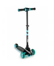 Самокат Premium Pro 2 Plus Small Rider