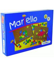 Развивающая игра Мартелло