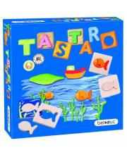 Развивающая игра Тастаро