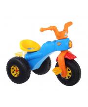 Велосипед трехколесный Мини ORION TOYS
