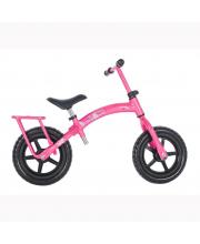 Велобалансир Bike Yoxo VIC flip-flop RT