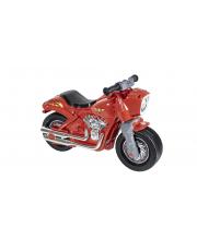 Каталка-мотоцикл беговел Racer RZ 1 ORION TOYS