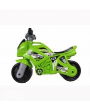 Каталка-мотоцикл беговел Racing ORION TOYS