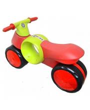 Велобег Kinder Way ORION TOYS