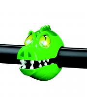 Фонарик Crocodile Crazy Stuff