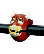 Фонарик Bull Crazy Stuff