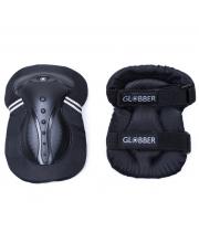 Защита Adult XL нарукавники и наколенники Globber