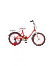 Велосипед двухколесный BA 12 Black Aqua
