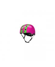 Шлем Double Melon