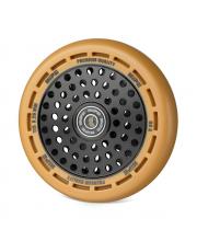 Колесо wheel 115 мм Hipe
