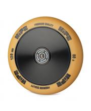 Колесо Medusa wheel LMT20 120 мм Hipe