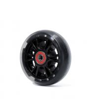 Светящееся колесо заднее 90 мм Trolo